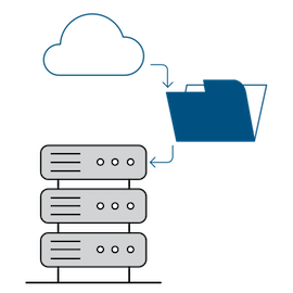 Delivery Options | SCORM File