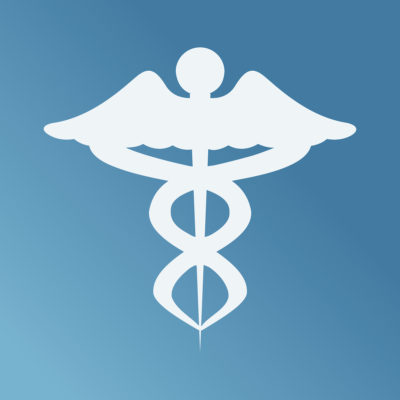 Buy HIPAA Compliance Course Online