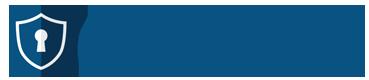 CFISA Logo