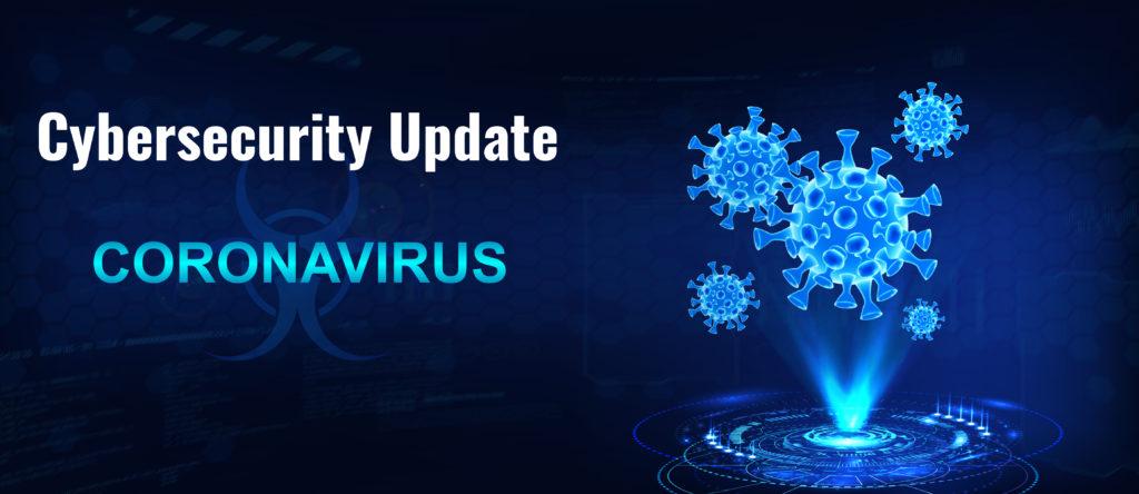 Ransomware attacks are skyrocketing during Covid-19